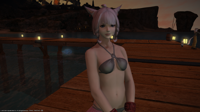 s_ffxiv_20150719_020322.png