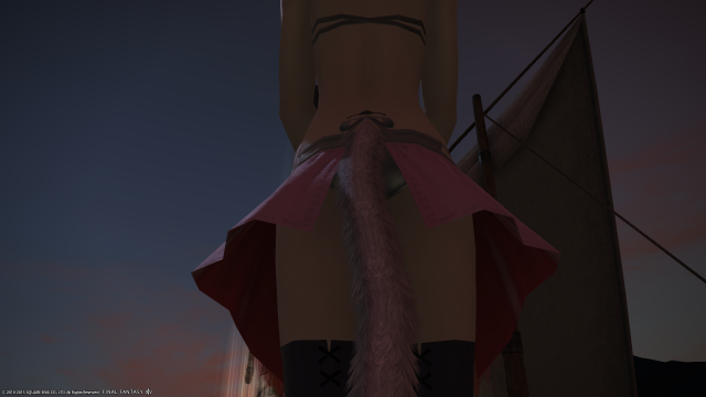 s_ffxiv_20150719_020358.png
