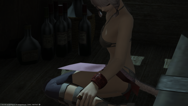 s_ffxiv_20150719_020432.png