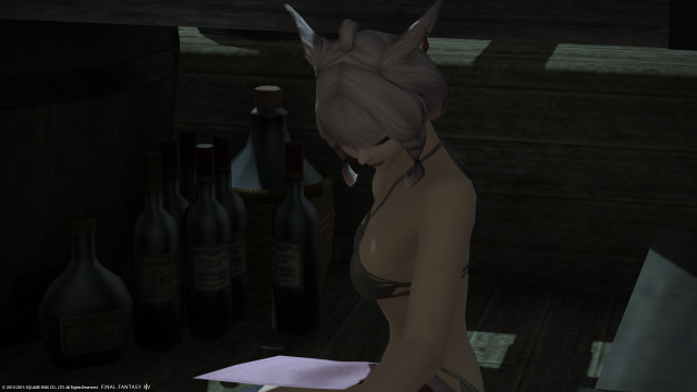 s_ffxiv_20150719_020434.png