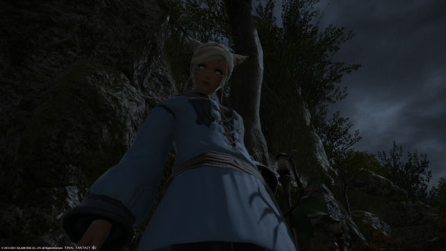 s_ffxiv_20150719_031018.png
