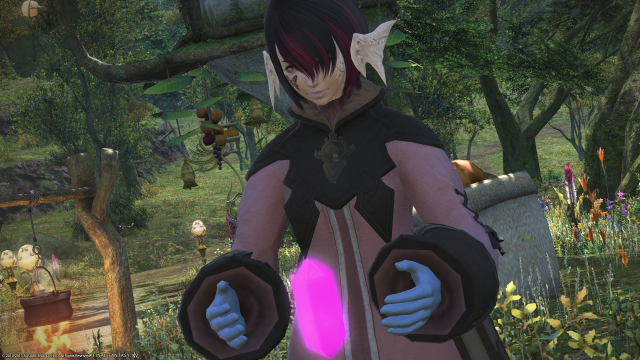 s_ffxiv_20150719_170120.png