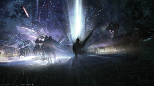 s_ffxiv_20150719_223818.png