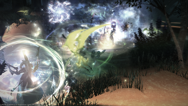 s_ffxiv_20150719_224055.png