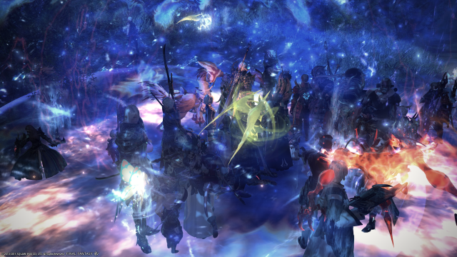 s_ffxiv_20150719_224113.png