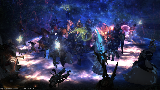 s_ffxiv_20150719_224116.png