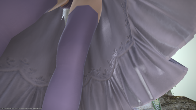 s_ffxiv_20150721_234550.png
