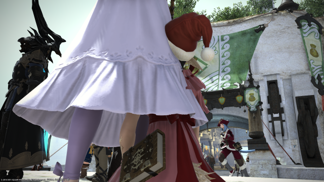 s_ffxiv_20150721_234554.png