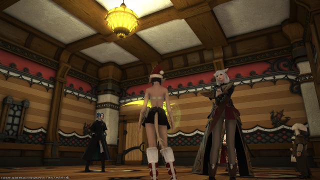 s_ffxiv_20150722_014005.png