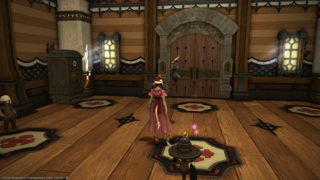 s_ffxiv_20150723_013600.png