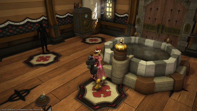 s_ffxiv_20150723_013633.png