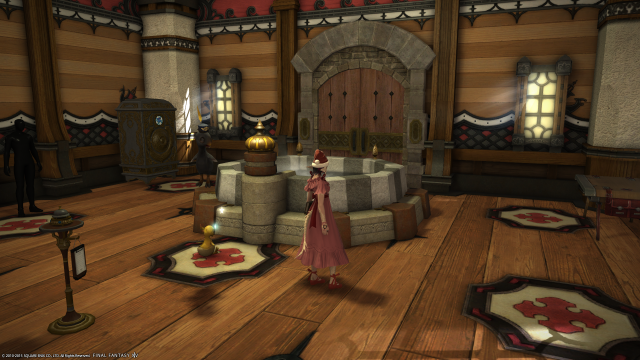 s_ffxiv_20150723_013635.png