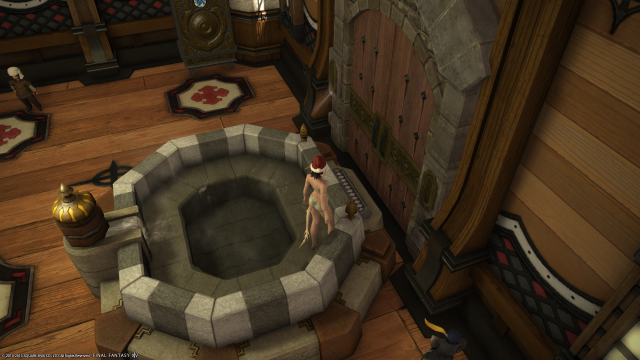 s_ffxiv_20150723_013907.png