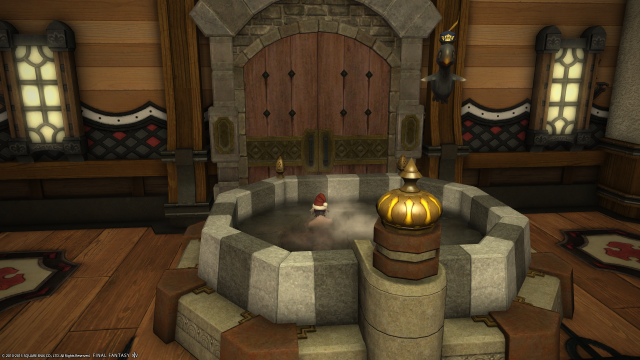 s_ffxiv_20150723_013921.png