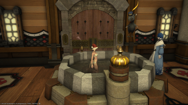s_ffxiv_20150723_013933.png