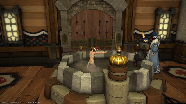 s_ffxiv_20150723_013939.png