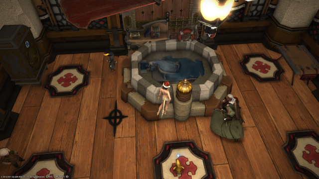 s_ffxiv_20150723_015430.png