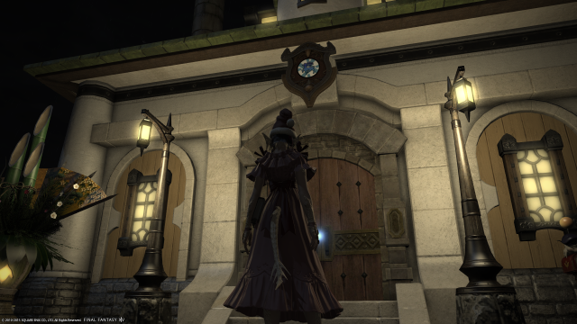 s_ffxiv_20150723_123945.png