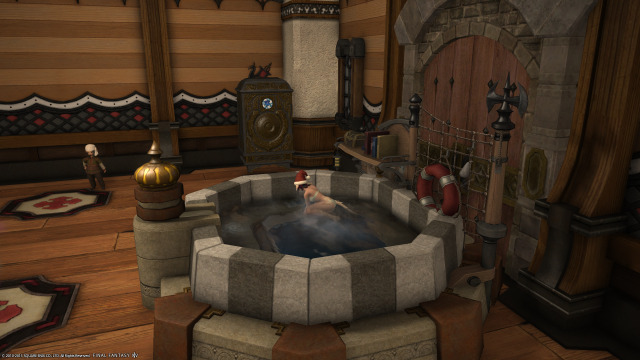s_ffxiv_20150723_124040.png