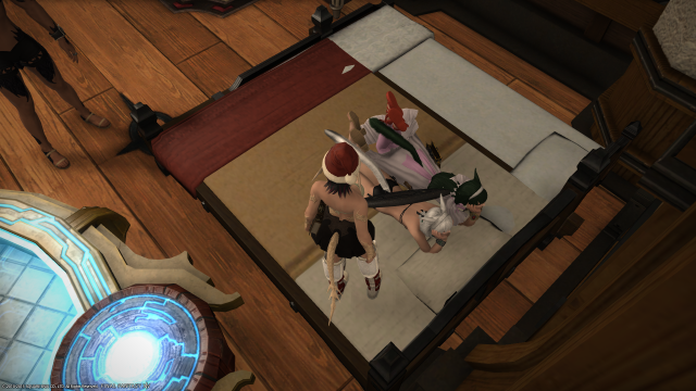 s_ffxiv_20150724_011051.png
