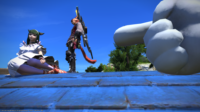 s_ffxiv_20150725_010833.png