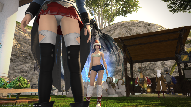 s_ffxiv_20150727_005243.png