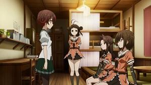 anime02-009.jpg