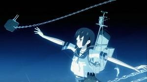 anime03-011.jpg