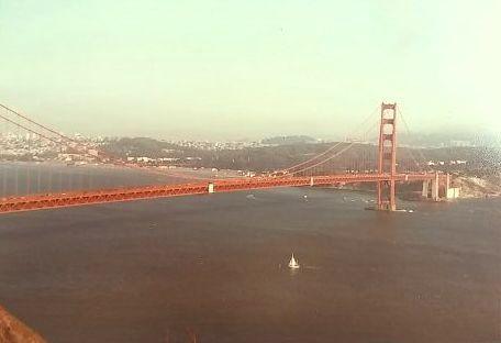サンフランシスコ① - コピー