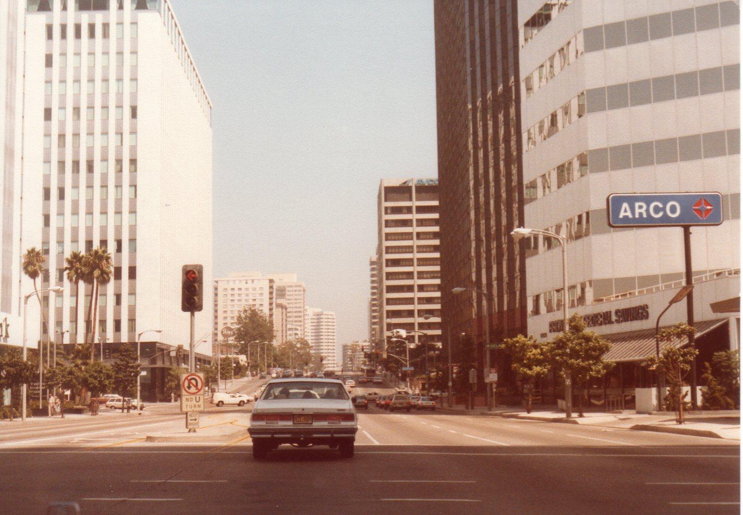ハリウッド566