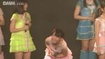 HKT48 なこみく田中美久 セクシー おっぱいの谷間 前屈み 胸チラ 14歳 第二次成長期 キャプチャー 女子中学生アイドル エロかわいい画像9129