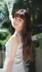 乃木坂46 松村沙友理 セクシー ノースリーブ カメラ目線 爽やか 高画質エロかわいい画像9186