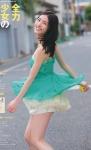 SKE48 松井珠理奈 スカートめくれ 太ももチラ 誘惑 高画質エロかわいい画像9201