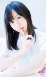 SKE48 古畑奈和 セクシー 唇 カメラ目線 誘惑 高画質エロかわいい画像9241