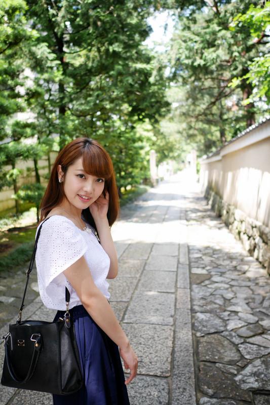 20150621kizakikanna10.jpg