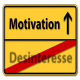 Motivation_Fotolia_160.jpg