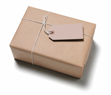 brown-paper-package.png