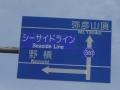 DSCF7232.jpg