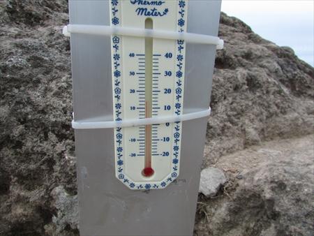 山頂14℃_R