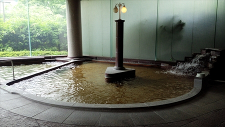 七色の湯内湯②_R