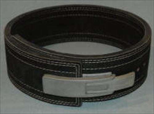Belt_L-BLK_3_R.jpg