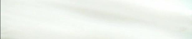 126ber28.png