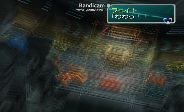 so3-おまけSコレクション2c