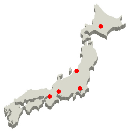 2015map.jpg