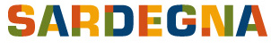 sardegnaturismo-logo.jpg