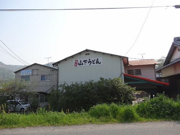 DSC04410.jpg