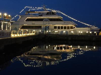 船(函館)
