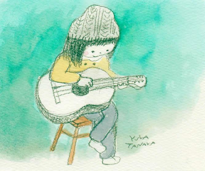 Guitar-girl.jpg