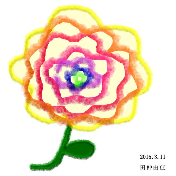 hanagasaku2015.jpg