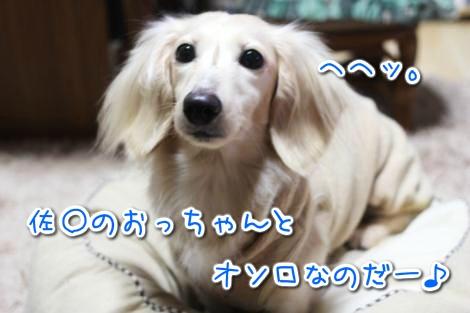 20150307183308.jpg